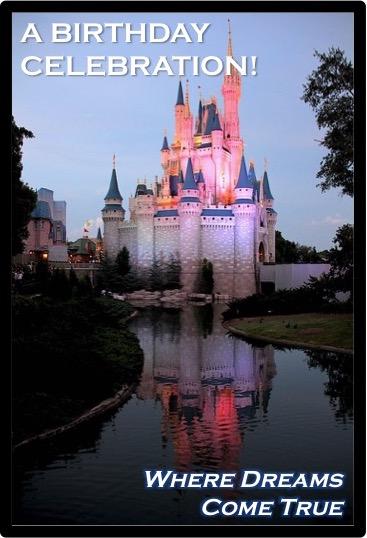 walt disney world where dreams come true Walt disney world ~cinderella's castle~ framed 4 pin set where dreams come true - $3500 walt disney world cinderella's castle framed 4 pin set where dreams come true.