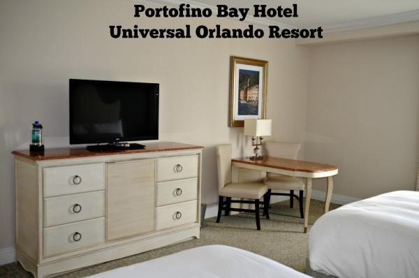 universal design for bedrooms portofino bay hotel rooms at the universal orlando resort