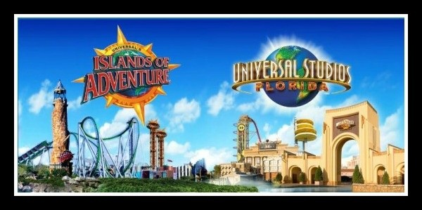Universal Orlando Travel Tips And Tidbits