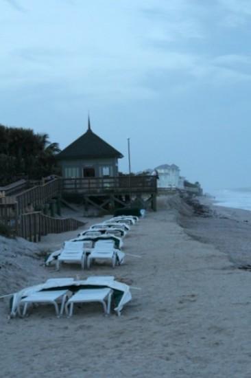 Recharge At Disney S Vero Beach Resort