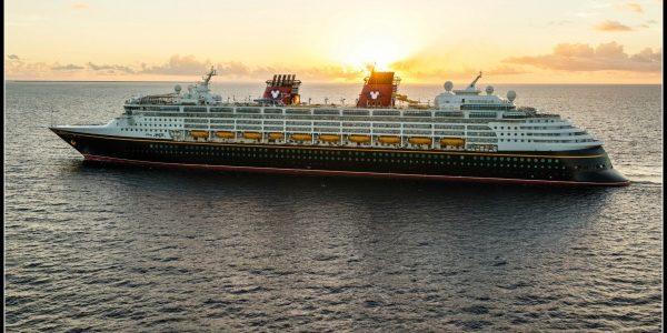 Summer 2018 Disney Cruise Line Itineraries – Visit Alaska, Norway, Iceland, Italy & more!