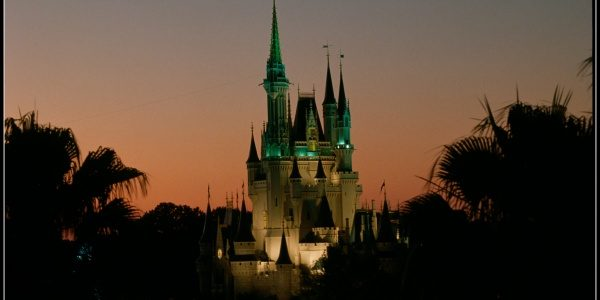 Magic Kingdom Disney After Hours Summer Dates Now Available
