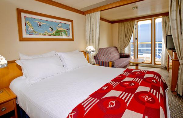 Disney Cruise Line Staterooms Magic Wonder Staterooms