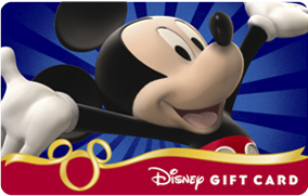 Last Days to book Special Magic Your Way Packages With FREE Dining!  Book by 5/18/12