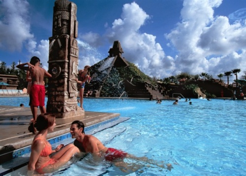 Book Walt Disney World Summer Discounts by 6/15/12  Save up to 25% on Disney Accommodations