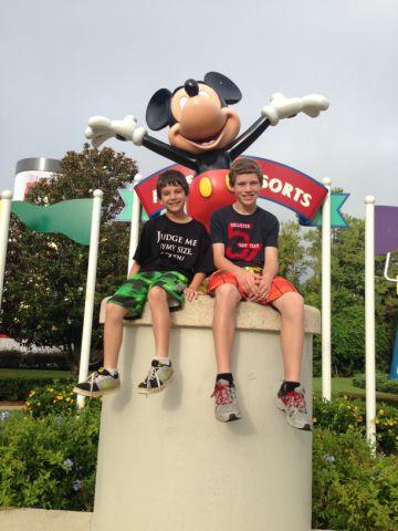Disney June 2013 057 (2)