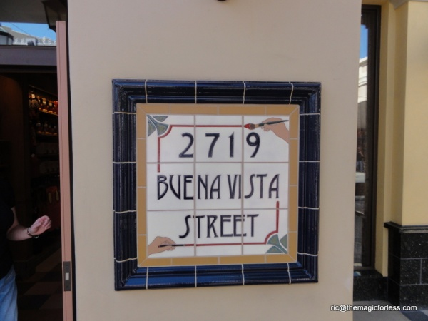2719 Buena Vista Street