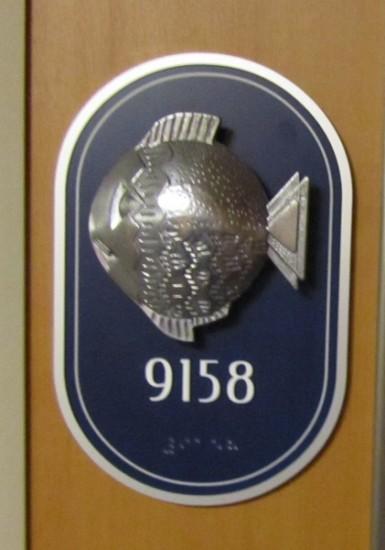 964 (2)