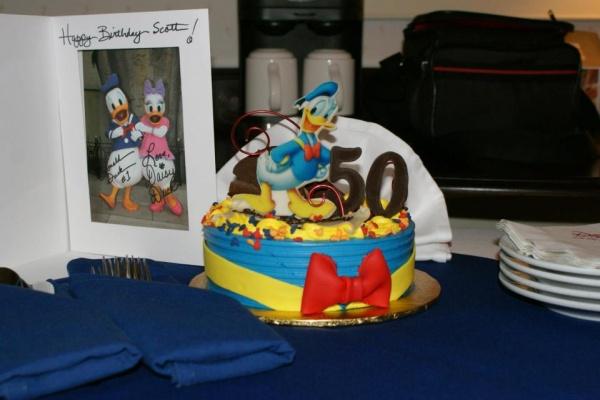 Excellent Disney Specialty Cakes Funny Birthday Cards Online Inifodamsfinfo