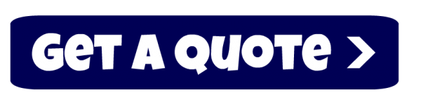 get a quote 3