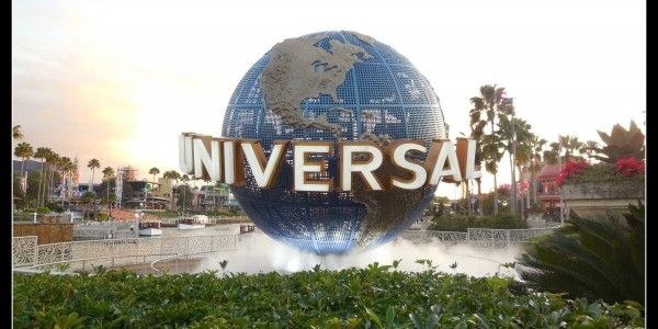 Universal Orlando Travel Tips and Tidbits