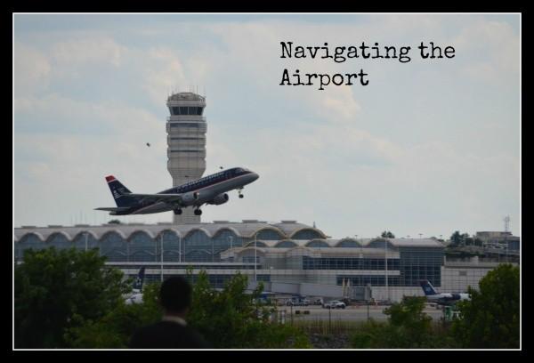 aircraft_flying pinterest