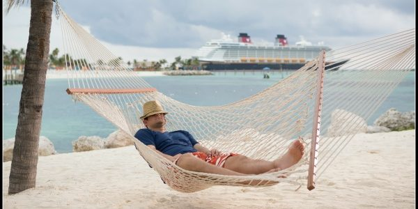 Disney Cruise Line Florida Resident Discount – Available Now!