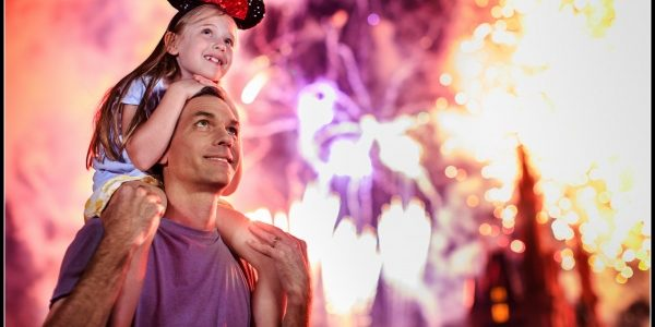 Don't Miss Your Chance To Save up to 25% With This Fall Walt Disney World Discount