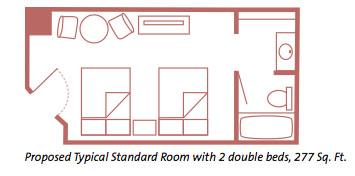 AoA-standard-room-layout