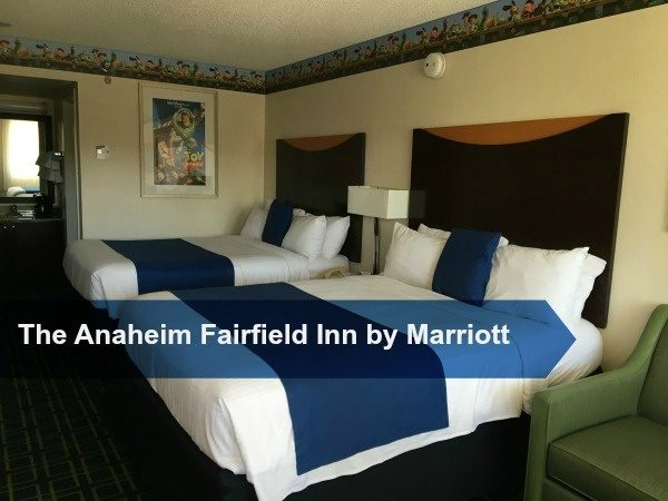 anaheim-fairfield-inn-feature-image