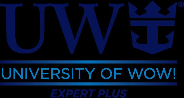 uw_expert_plus