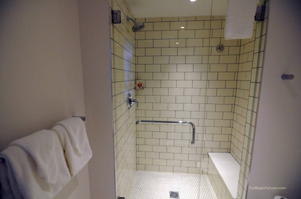 Loews Sapphire Falls Rooms At The Universal Orlando Resort