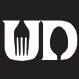 Dining plan symbol