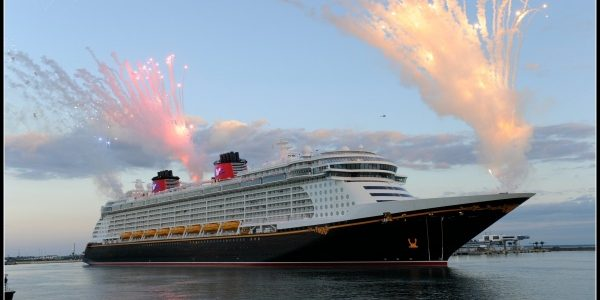 Fall 2018 Disney Cruise Line Itineraries – Request a Price Quote Today