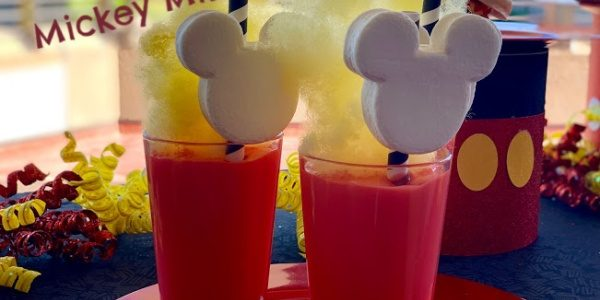 10 Reasons to Absolutely Plan An Amazing Summer Disney Vacation!