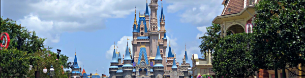 What You Need to Know About the Walt Disney World Changes