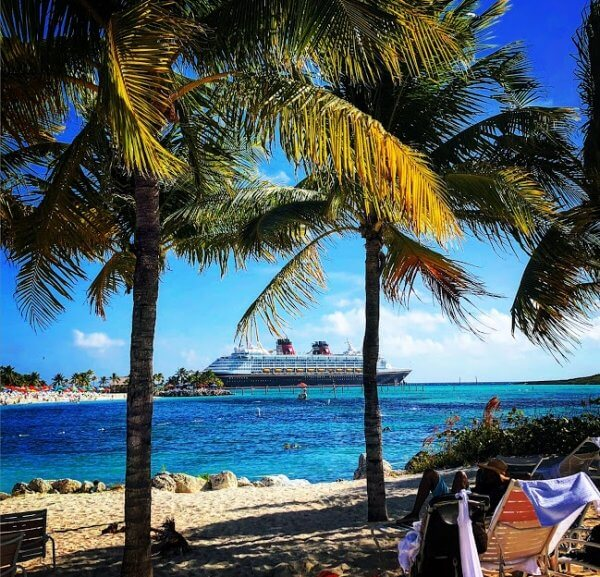 Why You Should Consider an Adults Only Disney Cruise
