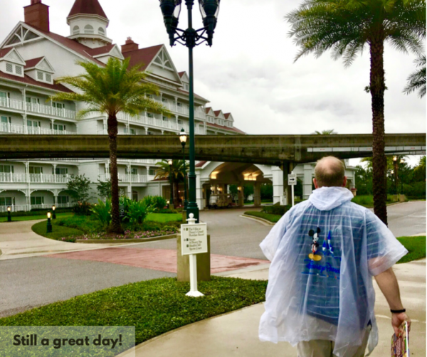 WDW with Kids: 5Things You MUST Do