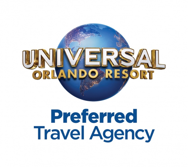 The Magic For Less Travel Named a Universal U-Preferred Travel Agency