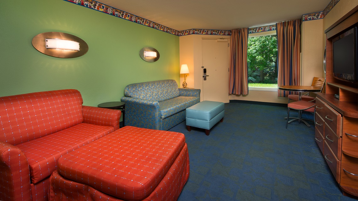 disney s all star music resort walt disney world faith trust and pixie dust where to stay for larger