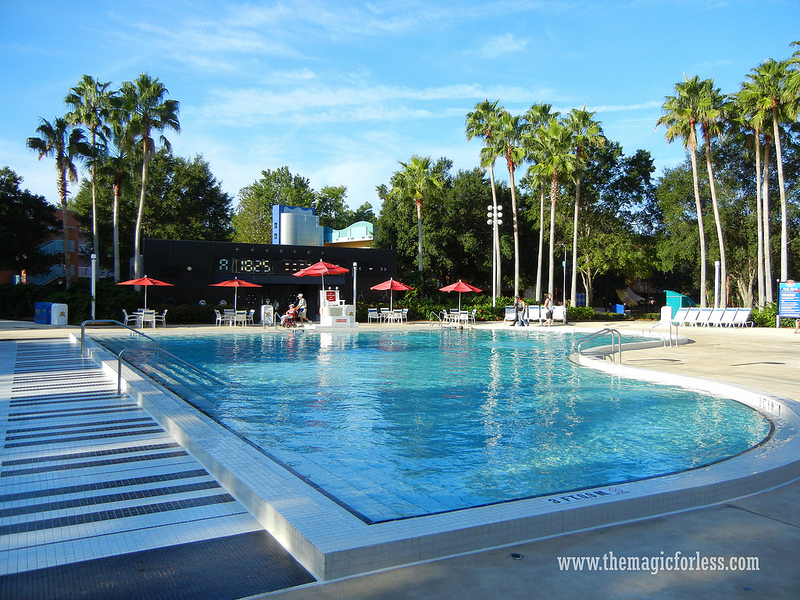Preferred Room Sports Or Music Wdwmagic Unofficial Walt Disney World Discussion Forums