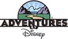 Adventures By Disney Vacations