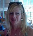 Laura Augenti