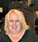 Pam Forrester