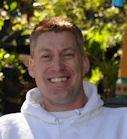 Mike Rahlmann