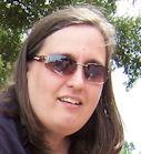 Stacy Fultz