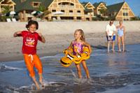 vero-beach-family-200