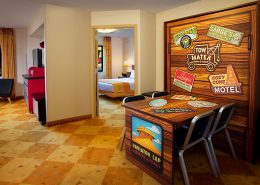 Disney S Art Of Animation Resort The Magic For Less Travel