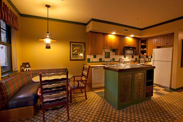 Disney\'s Hilton Head Island Resort - The Magic For Less Travel