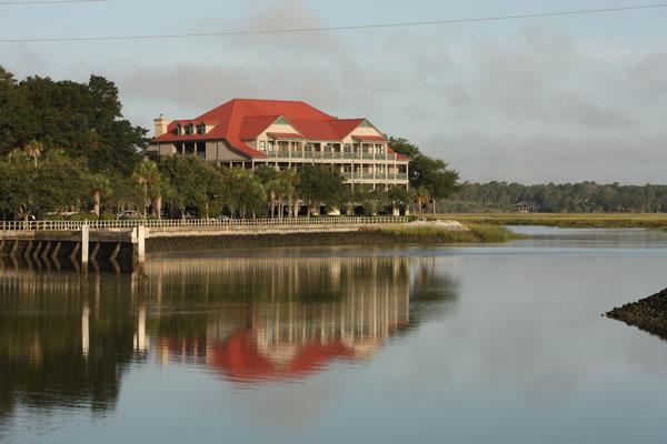 Disney's Hilton Head Island Resort
