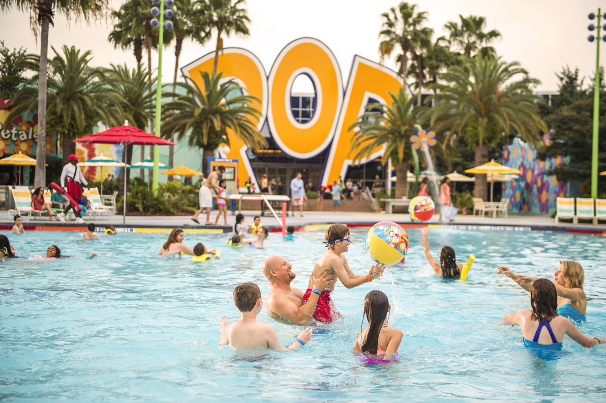 2019 Walt Disney World Vacation Packages  Magic Your Way