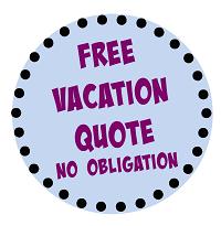 Free Qoute Custom Request A Free Noobligation Quote  The Magic For Less Travel