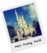 Why book with The Magic For Less? - Authorized Disney Vacation Planners - Disney travel agent