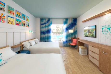Surfside Inn & Suites