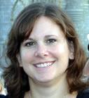 Kathy Fiorenza