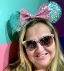 Jennifer Buckner