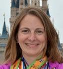 Julie Bannwart
