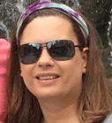 Paula Priester