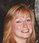 Sandy Perigny