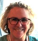 Julie Dobrin